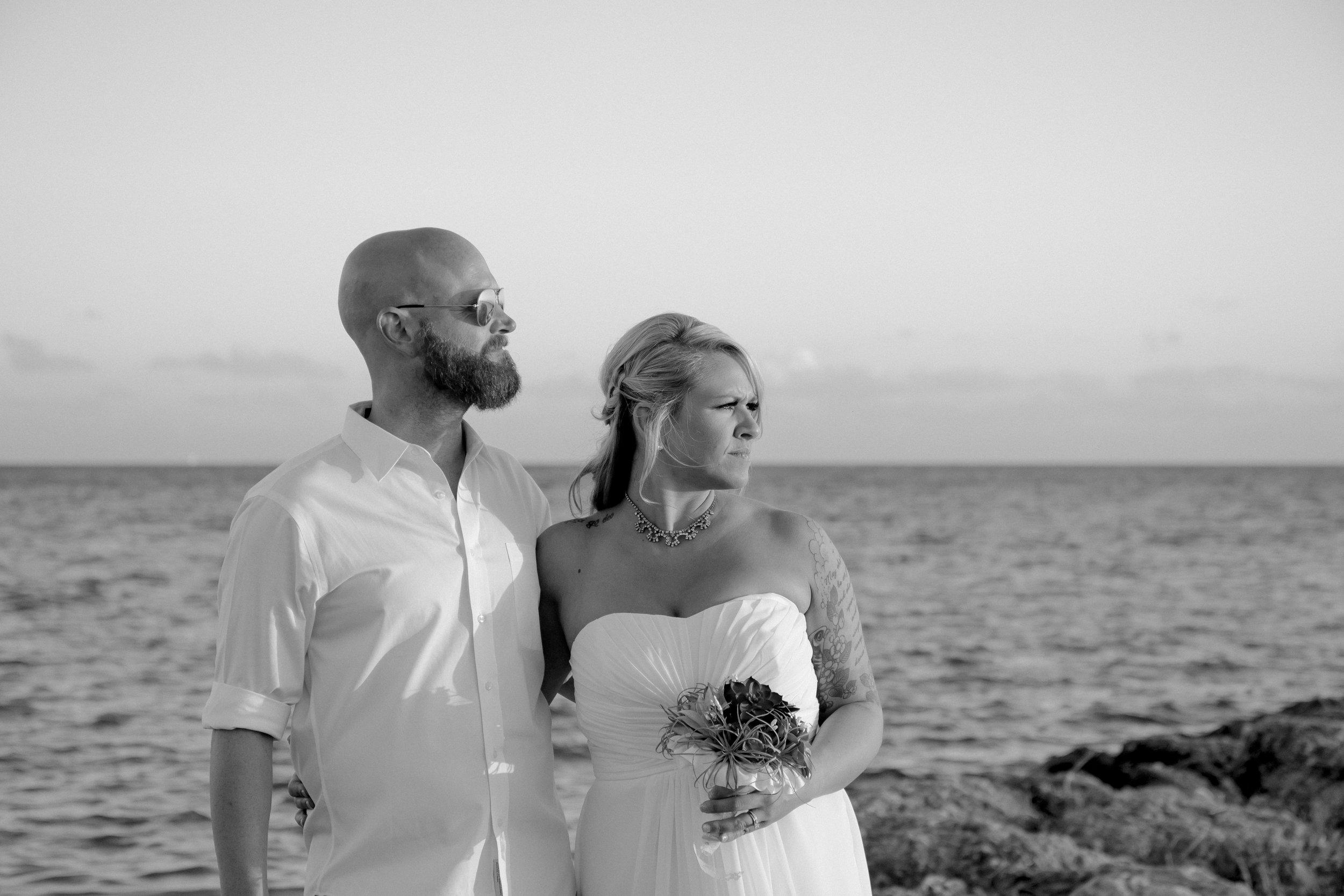 Britt & Kyle Wedding - 81.jpg