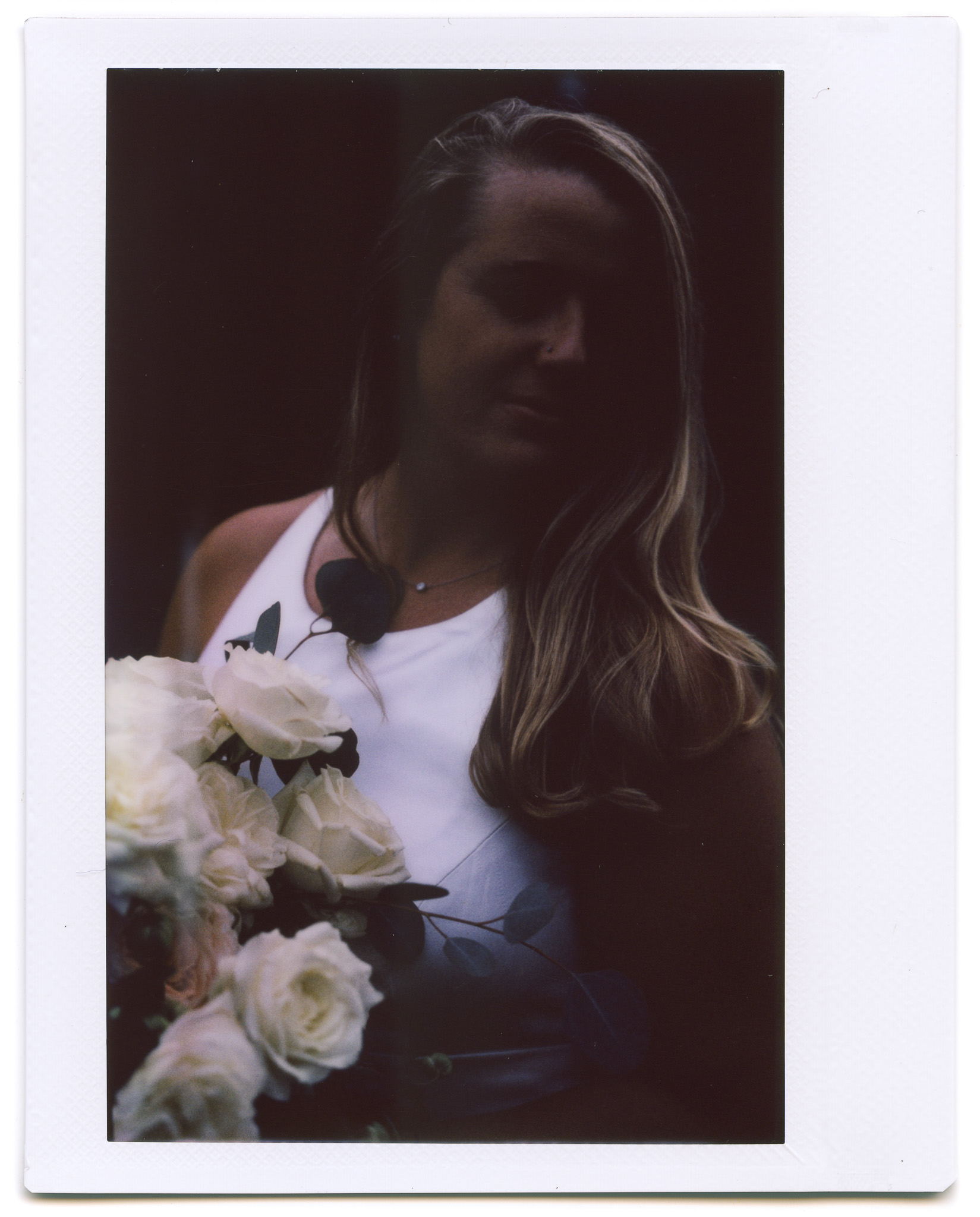 Brittany & AJ POLAROID - 04.jpg