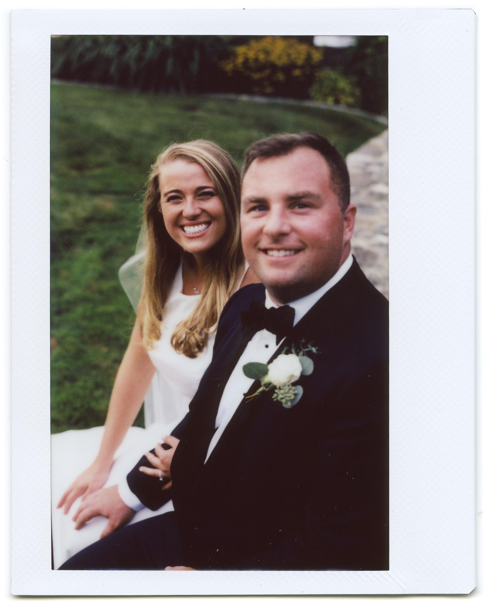 Brittany & AJ wedding POLAROID - 01.jpg