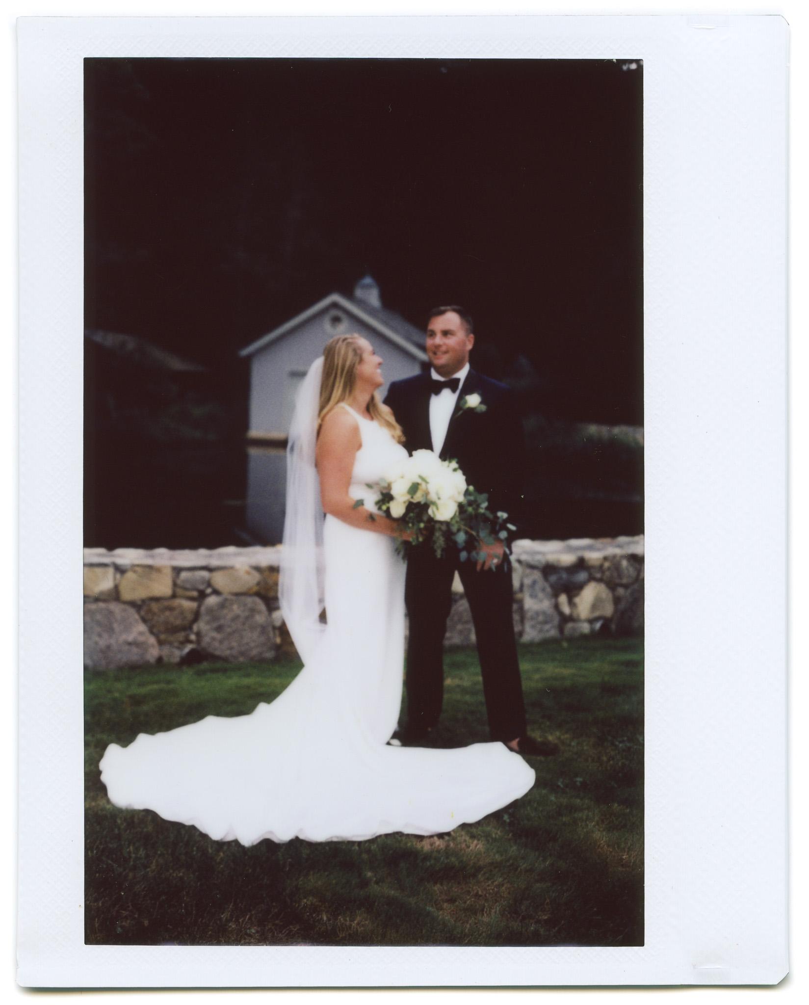 Brittany & AJ POLAROID - 03.jpg