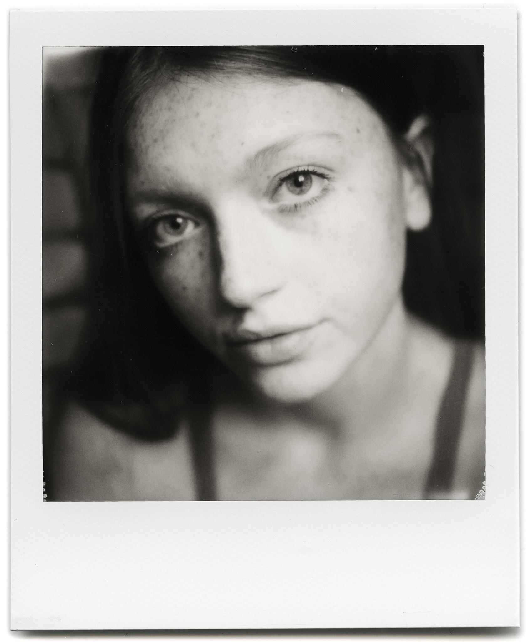 Lili Ruger POLAROID - 04.jpg