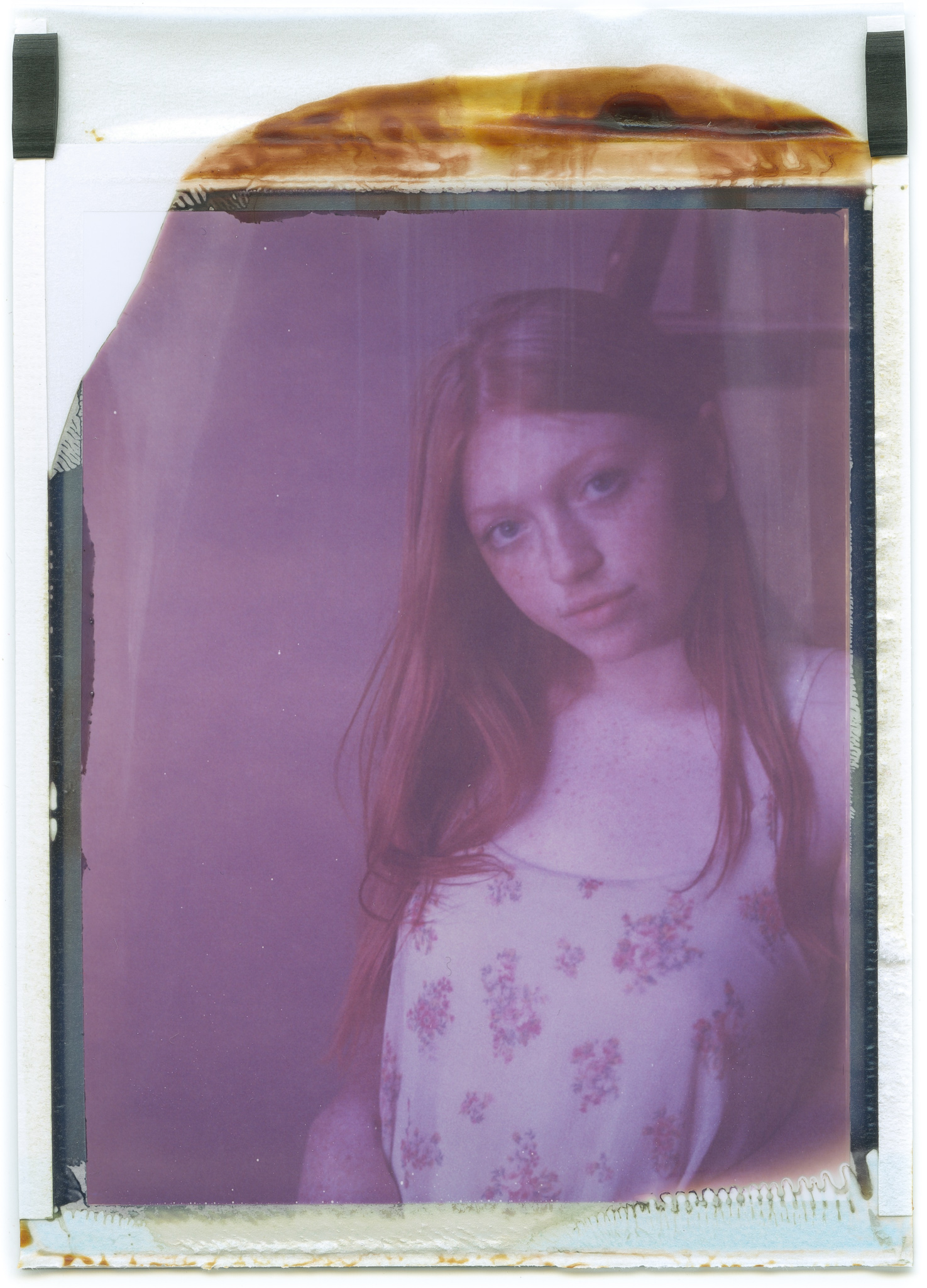 Lili Ruger POLAROID - 01.jpg
