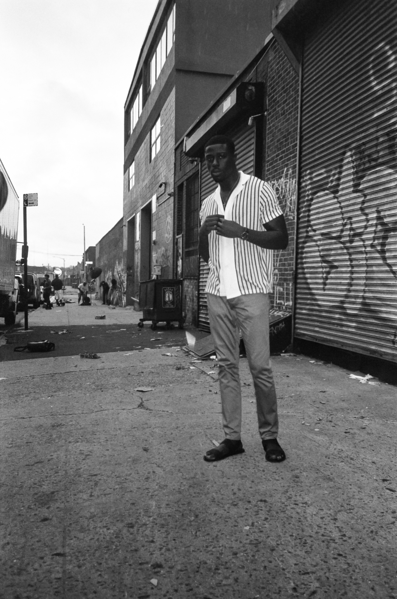 Hub Day NYC 18 - 03.jpg