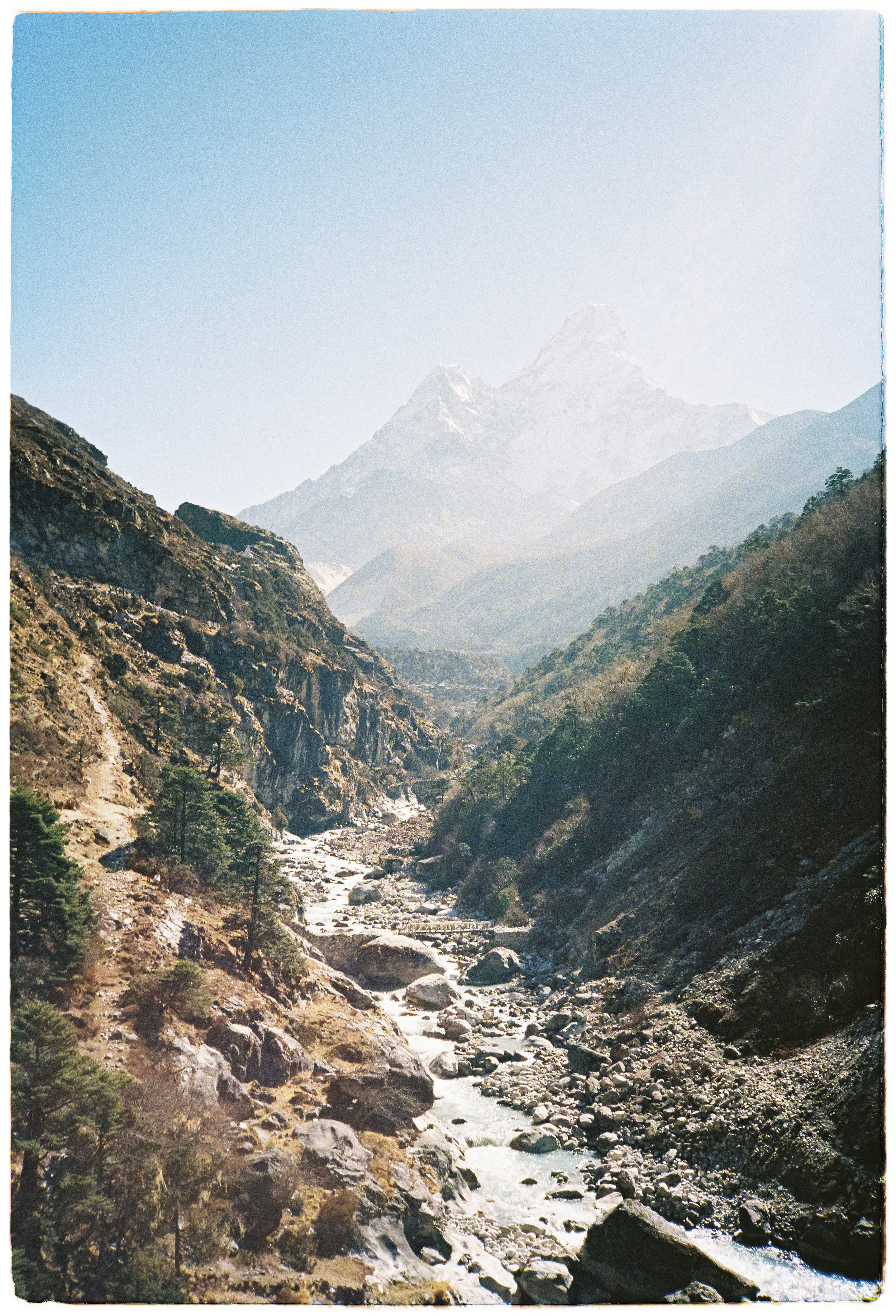 Collingwood - Everest - 01.jpg