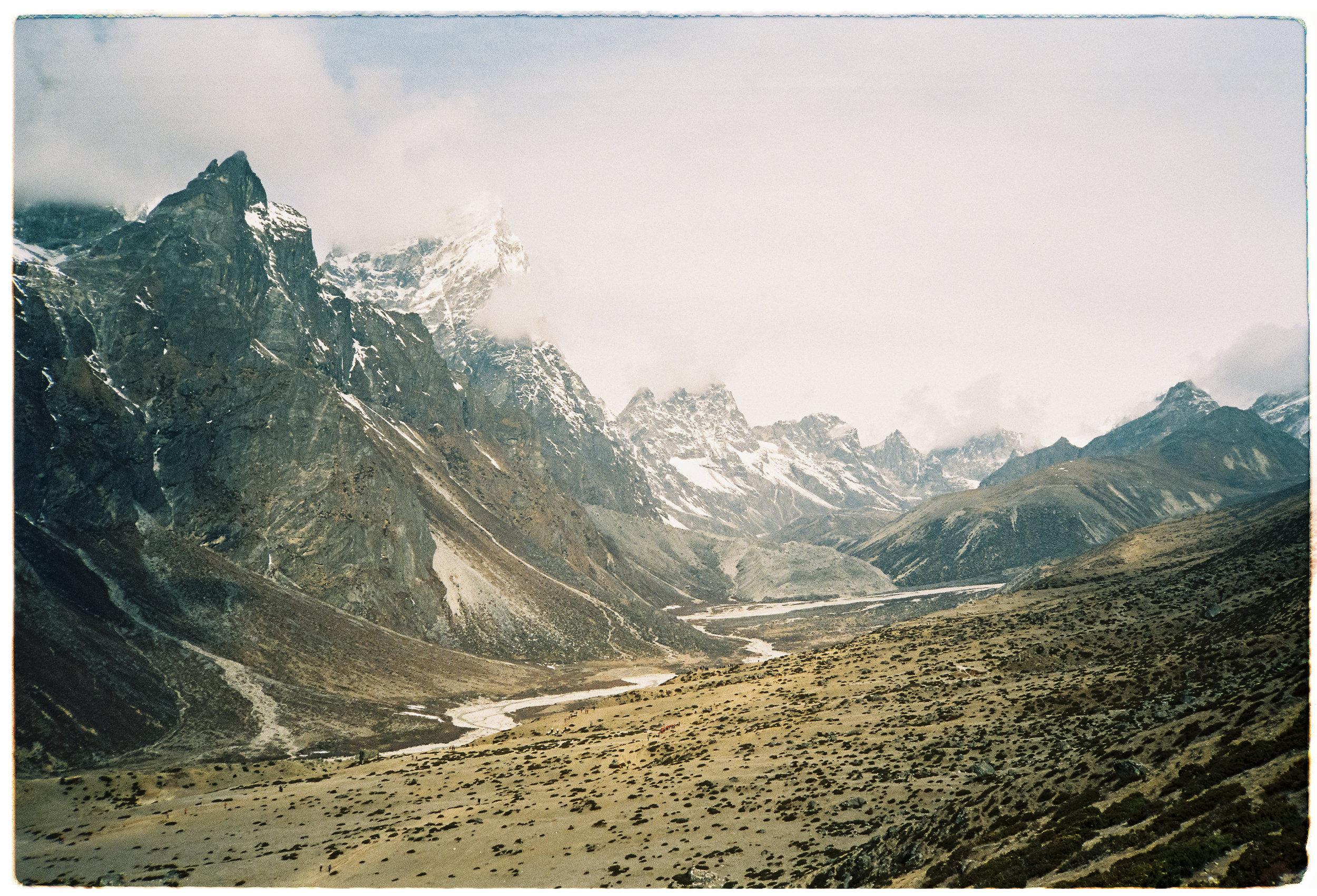 Collingwood - Everest - 03.jpg