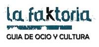 logo-la-faktoria.jpg