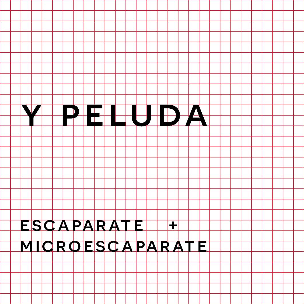 escaparates-08.png