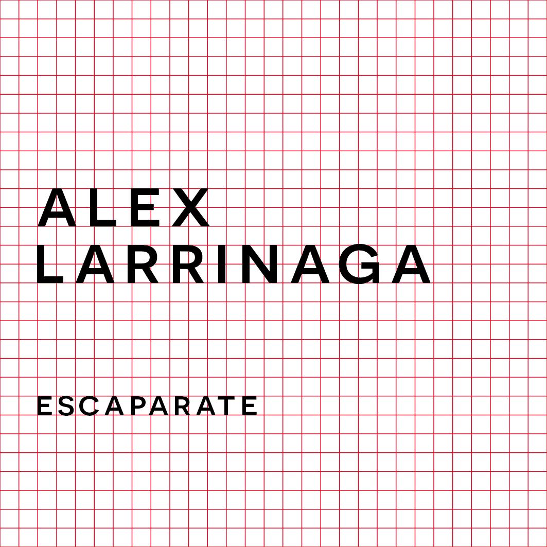 escaparates-11.png