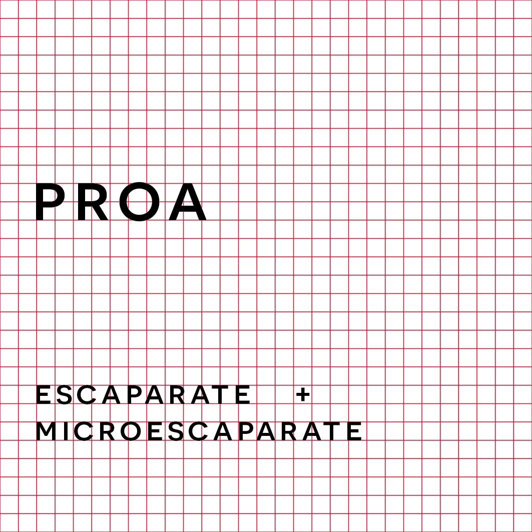 escaparates-10.png