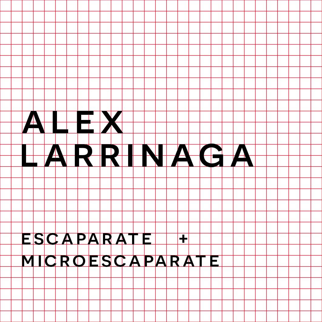 escaparates-13.png