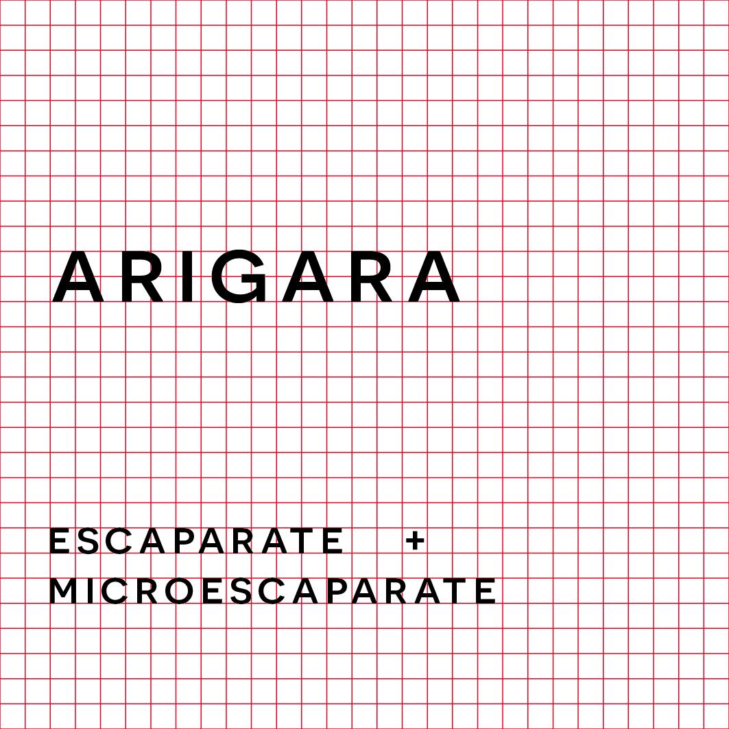 escaparates-15.png