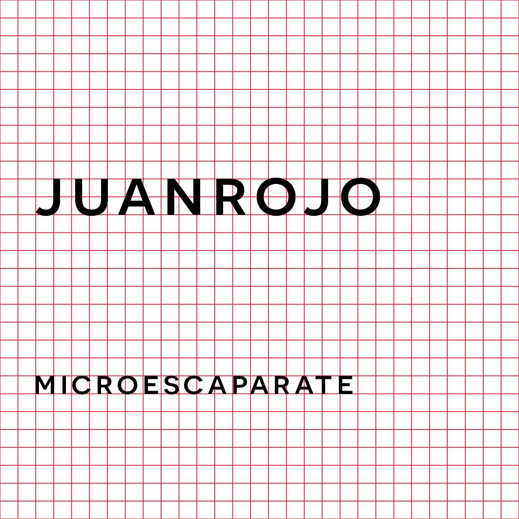 escaparates-16.png