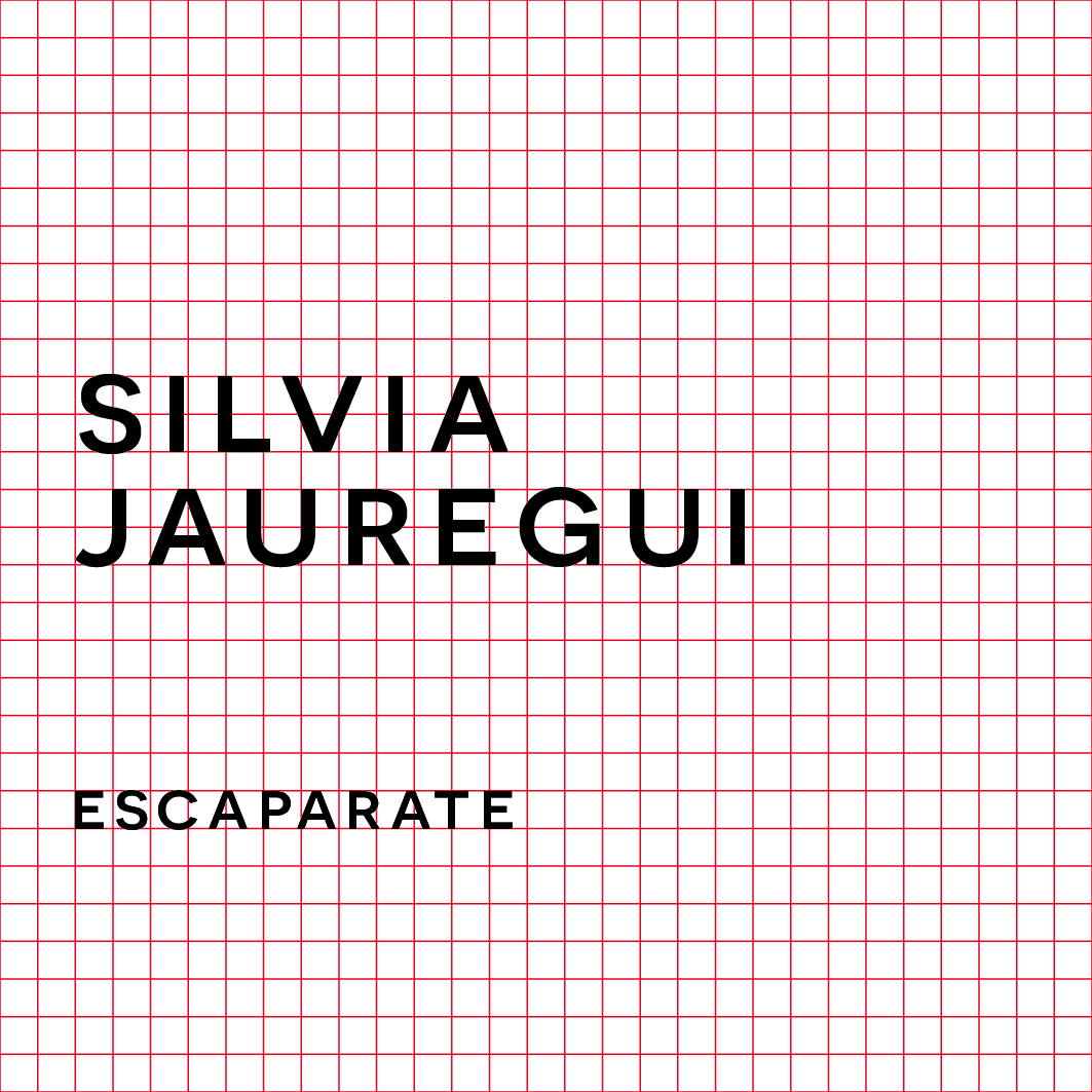 escaparates-18.png