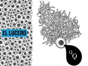 20140604_lucero copia 2.jpeg