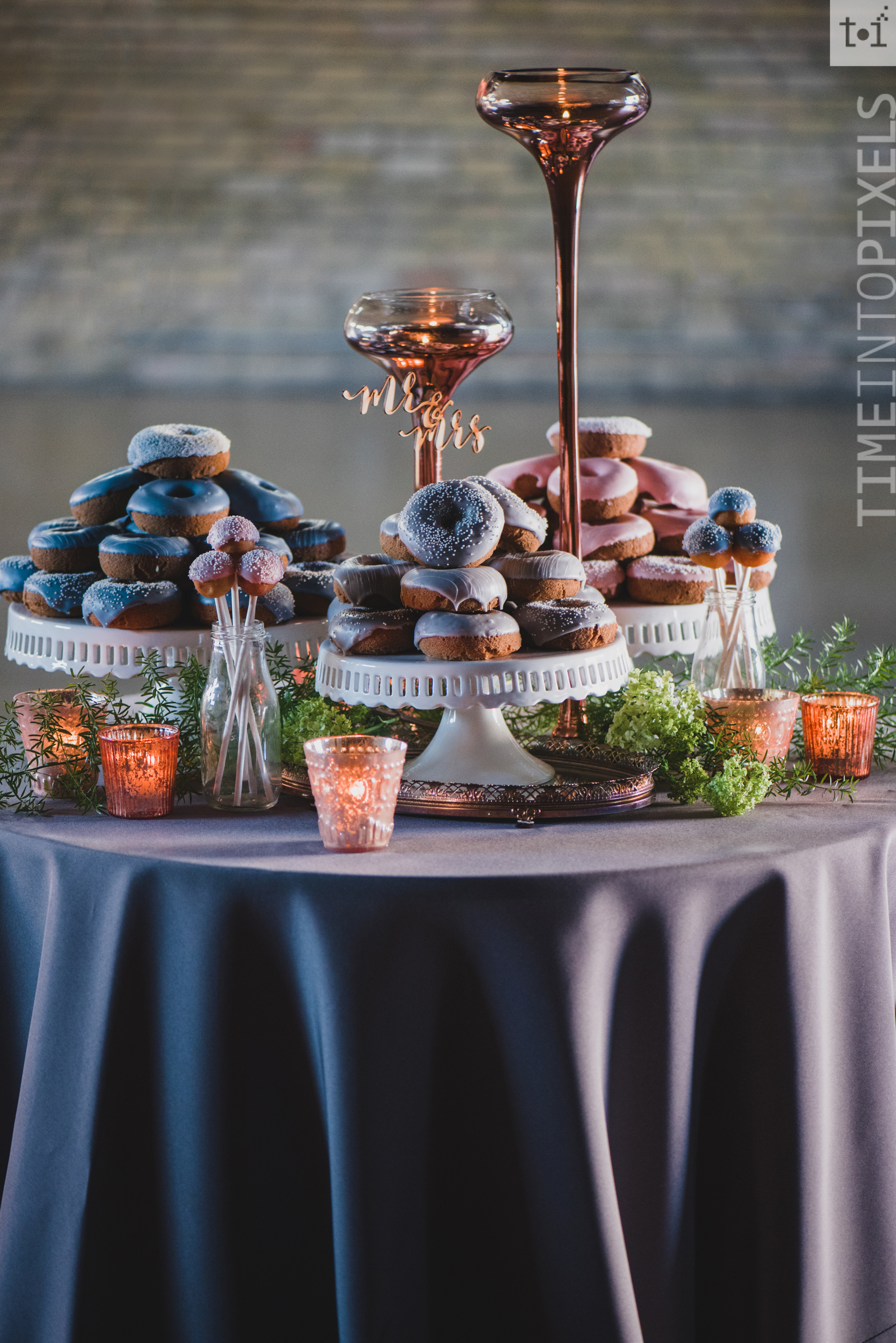 Time Into Pixels Photography-Jessica Wonders Events-Styled Shoot  017.jpg