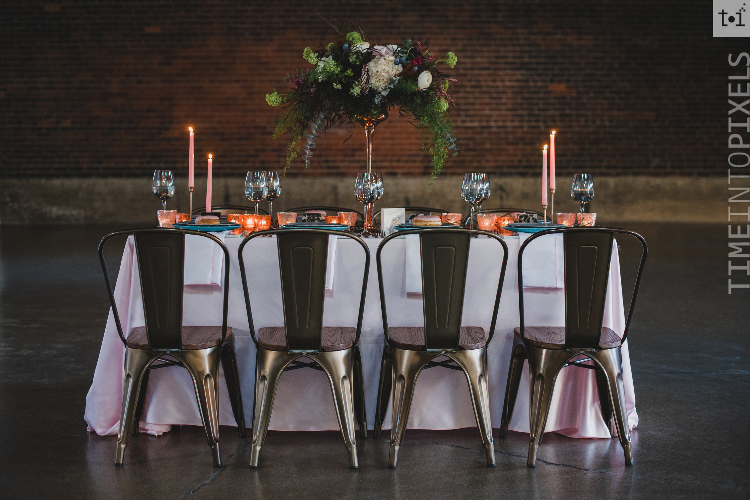 Time Into Pixels Photography-Jessica Wonders Events-Styled Shoot  019.jpg