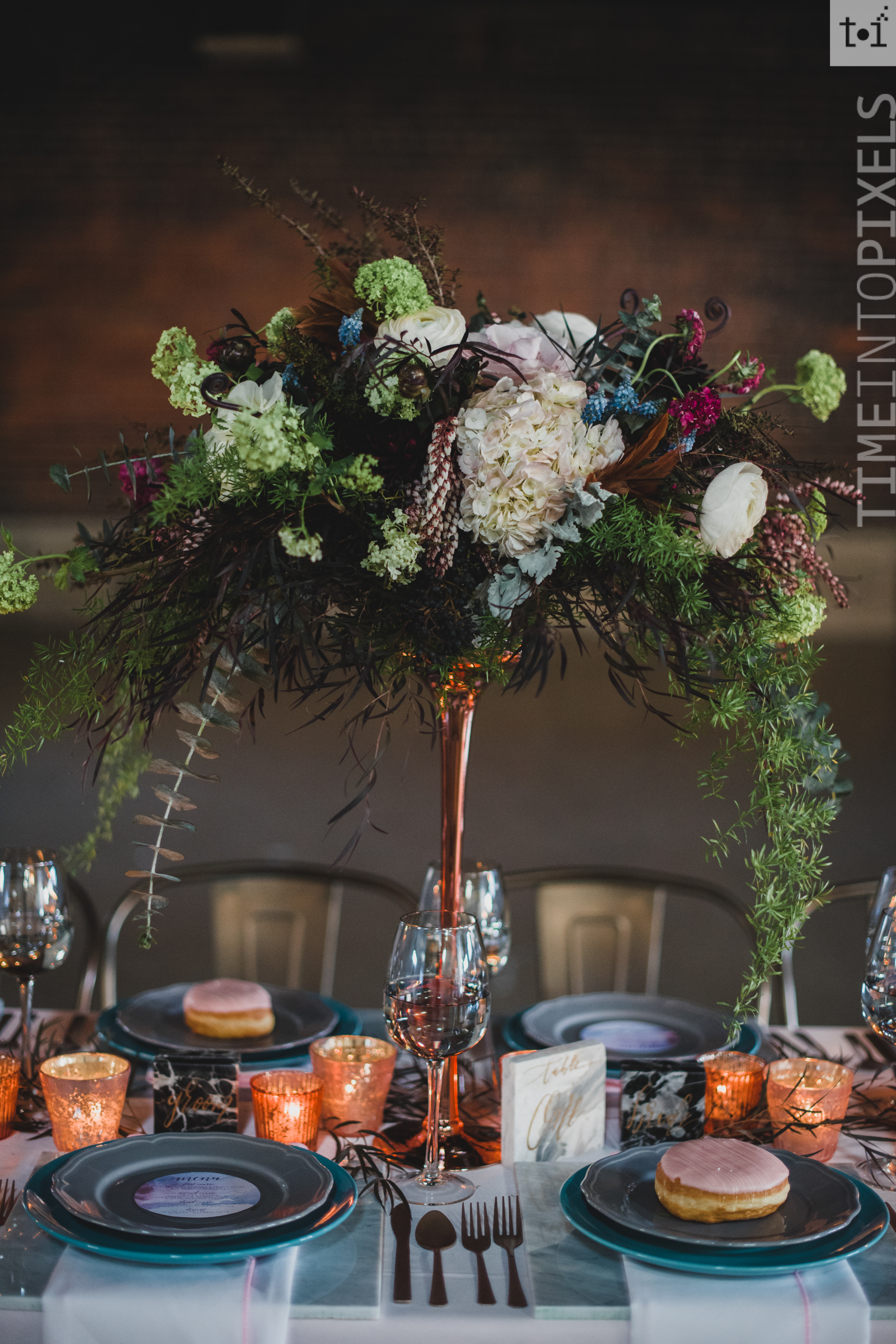 Time Into Pixels Photography-Jessica Wonders Events-Styled Shoot  021.jpg