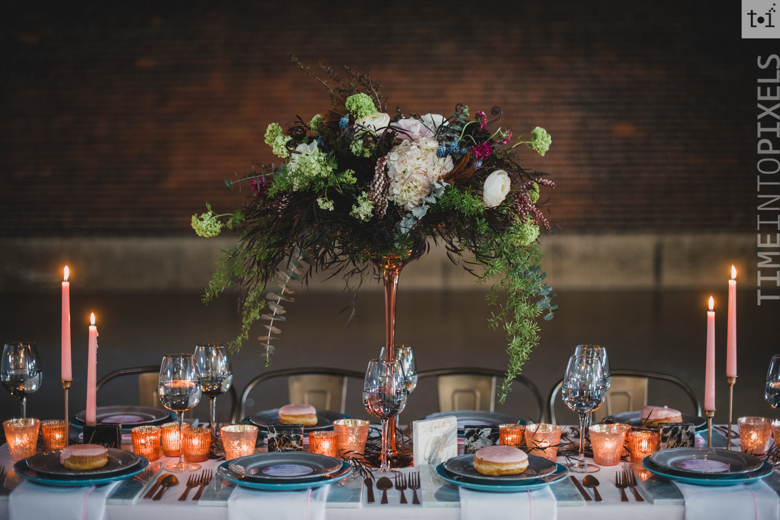 Time Into Pixels Photography-Jessica Wonders Events-Styled Shoot  026.jpg
