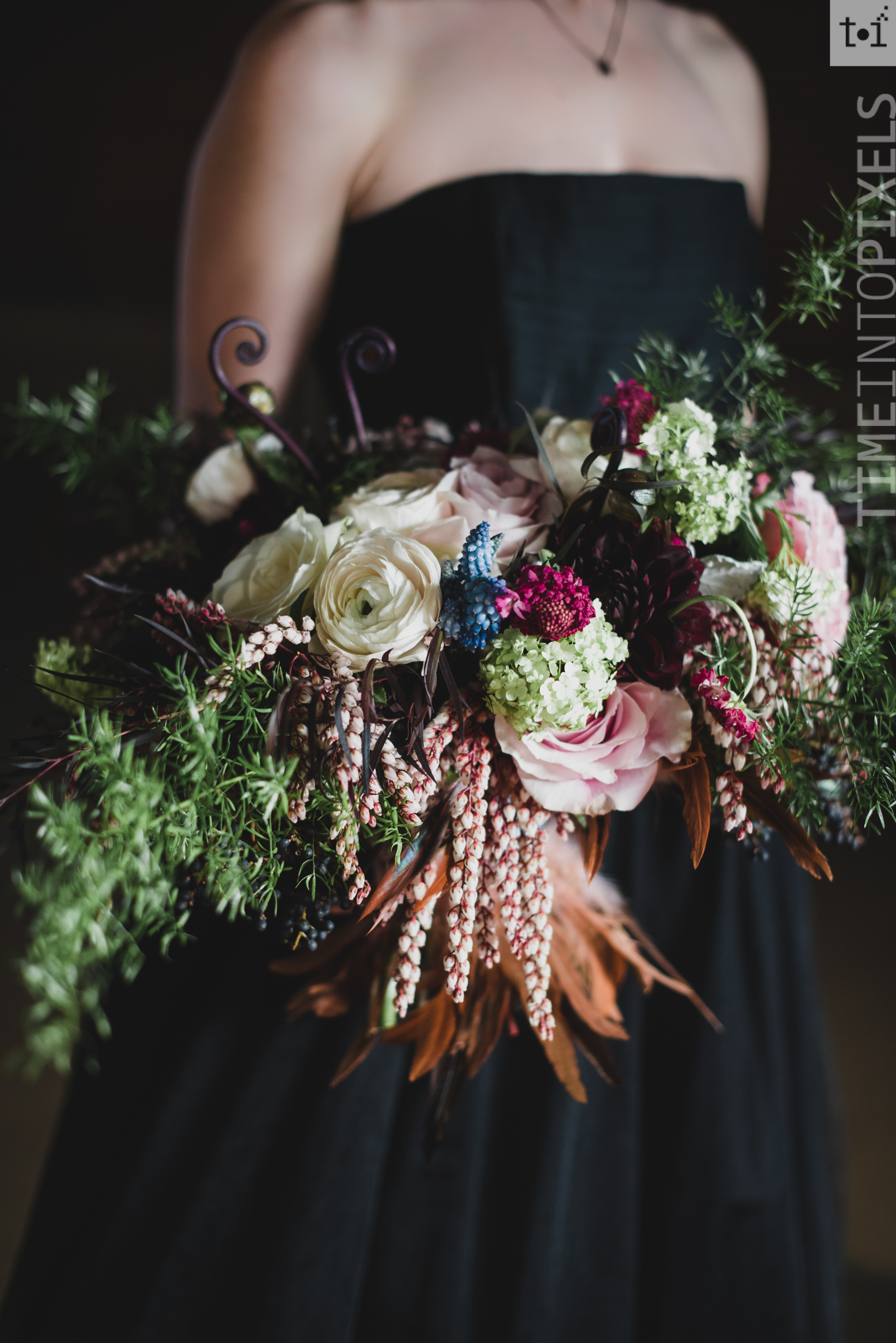 Time Into Pixels Photography-Jessica Wonders Events-Styled Shoot  086.jpg
