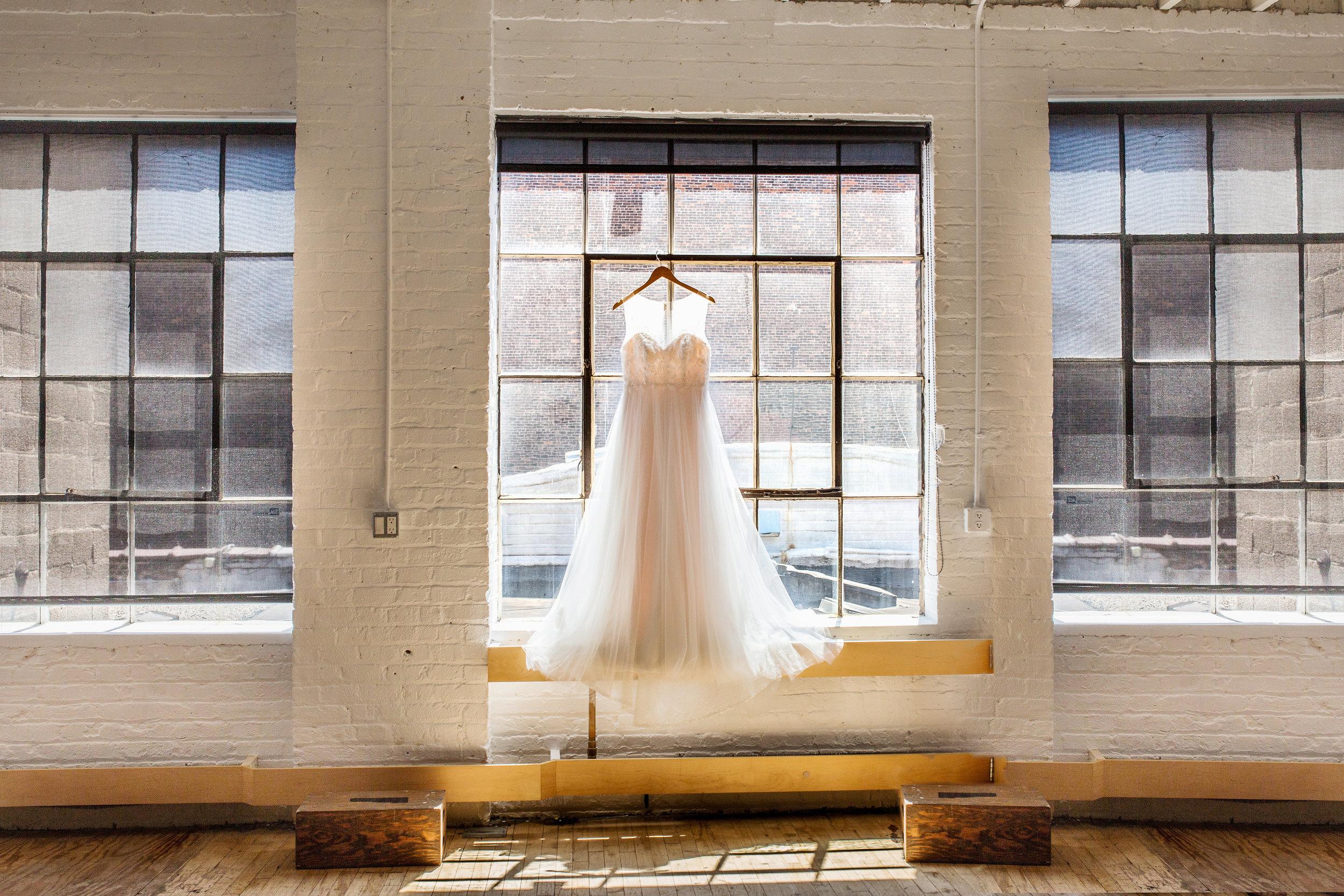 Wedding_Styled_Shoot_Minneapolis-37.jpg