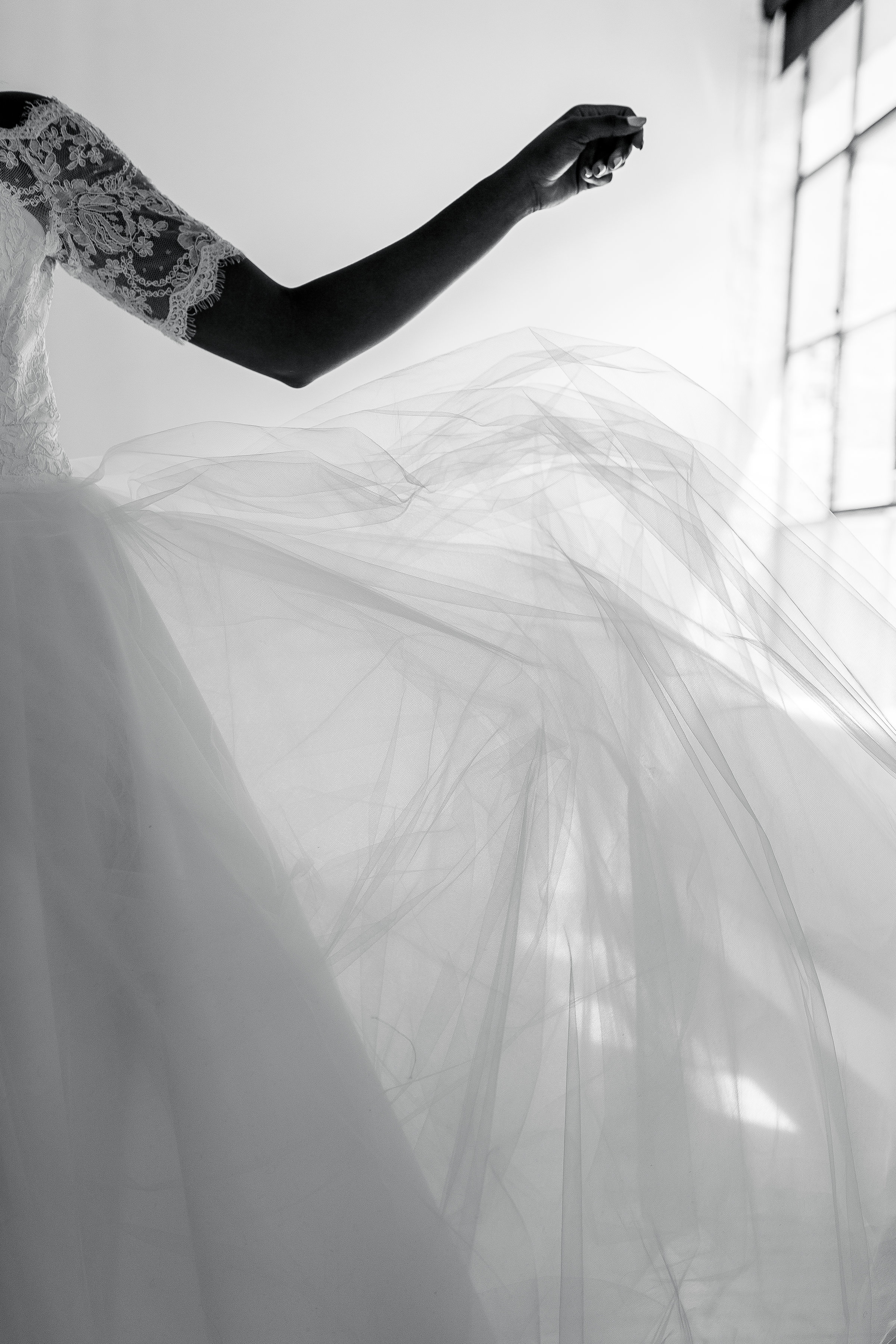 Wedding_Styled_Shoot_Minneapolis-86.jpg