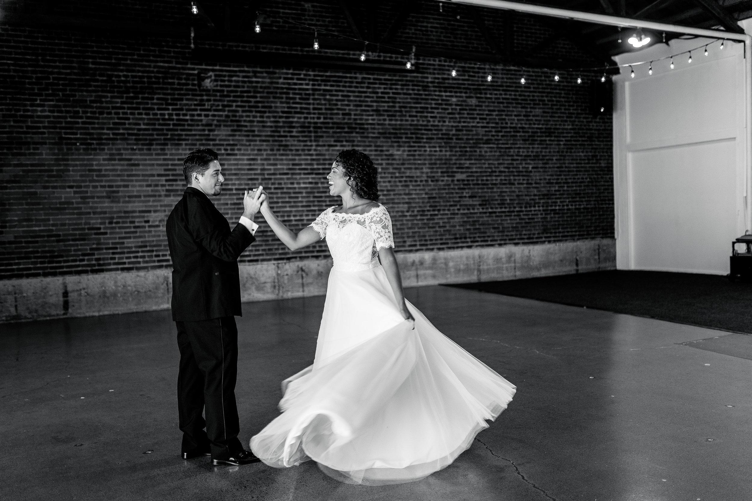 Wedding_Styled_Shoot_Minneapolis-104.jpg