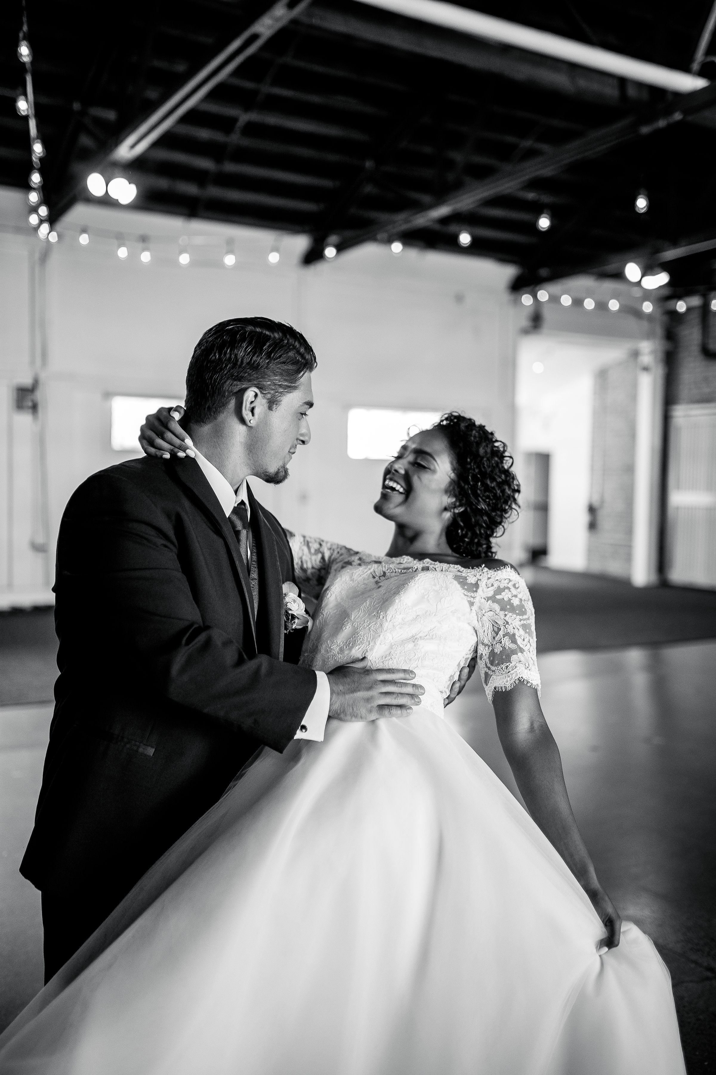 Wedding_Styled_Shoot_Minneapolis-112.jpg