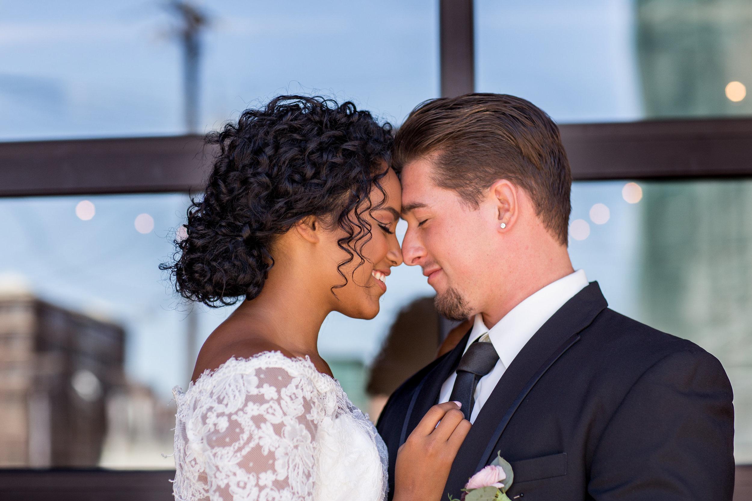 Wedding_Styled_Shoot_Minneapolis-119.jpg