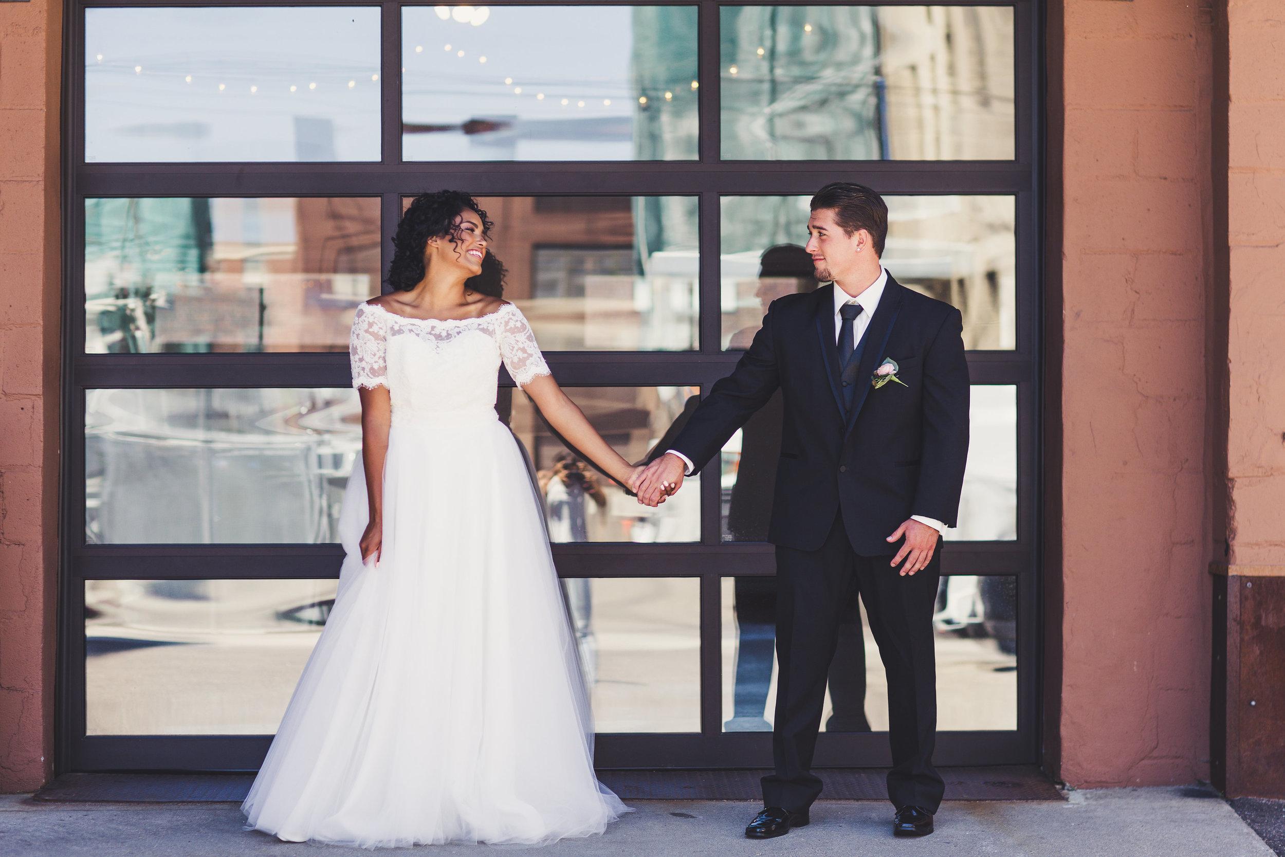 Wedding_Styled_Shoot_Minneapolis-129.jpg