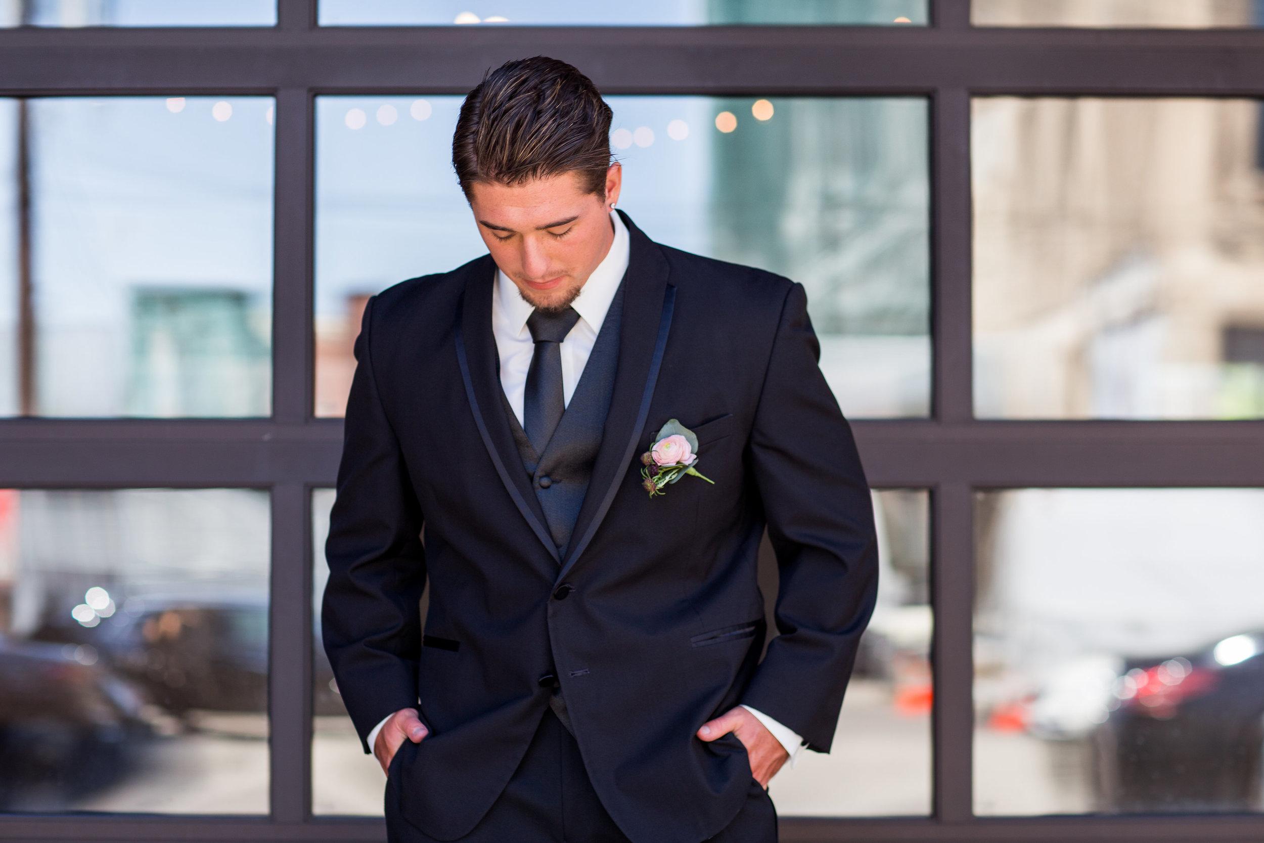 Wedding_Styled_Shoot_Minneapolis-135.jpg