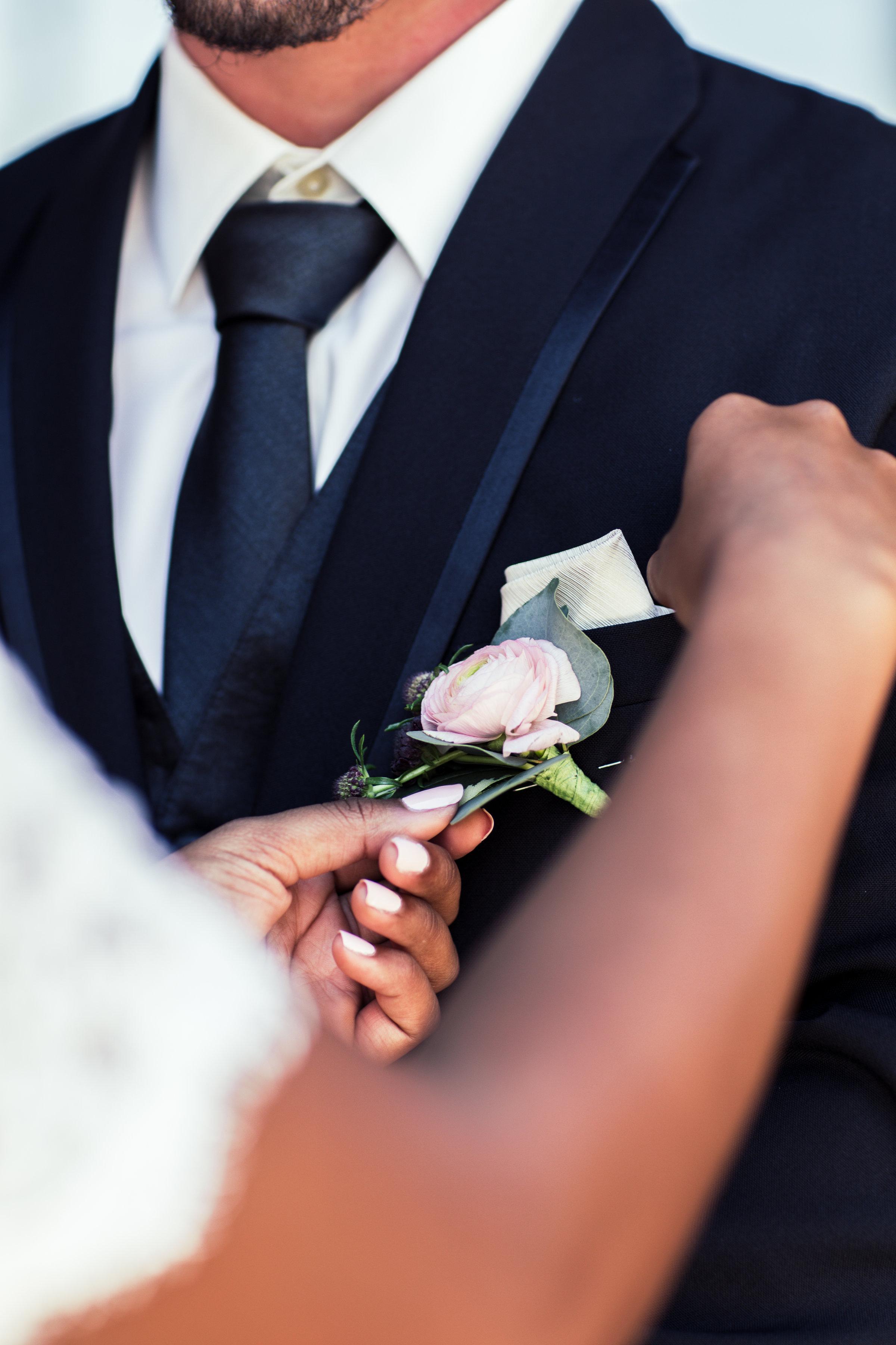 Wedding_Styled_Shoot_Minneapolis-139.jpg