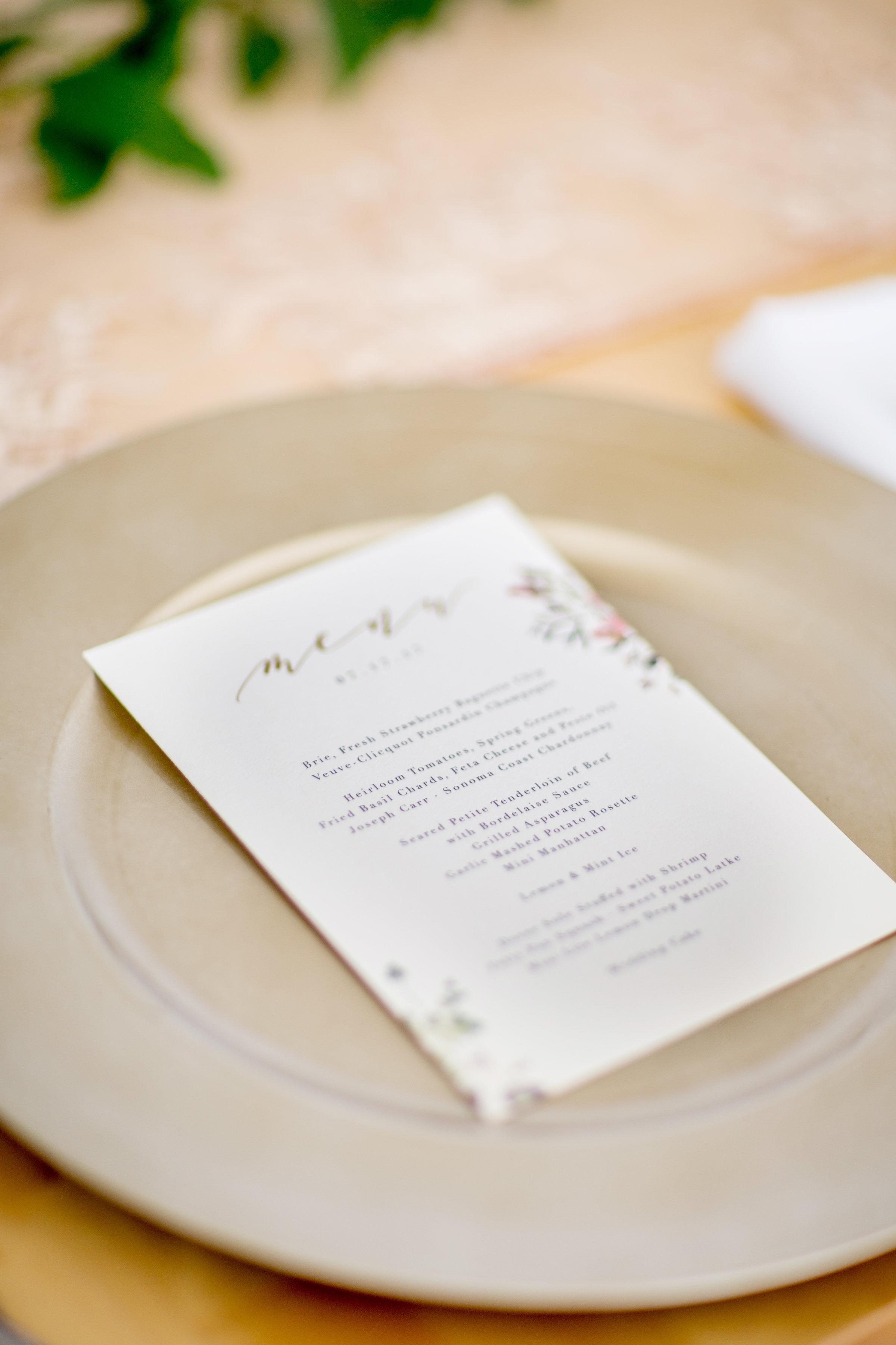 Wedding_Styled_Shoot_Minneapolis-25.jpg