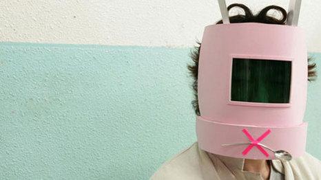 im-a-cyborg-2006-01.jpg