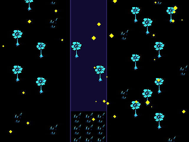 Echo-Flowers.png
