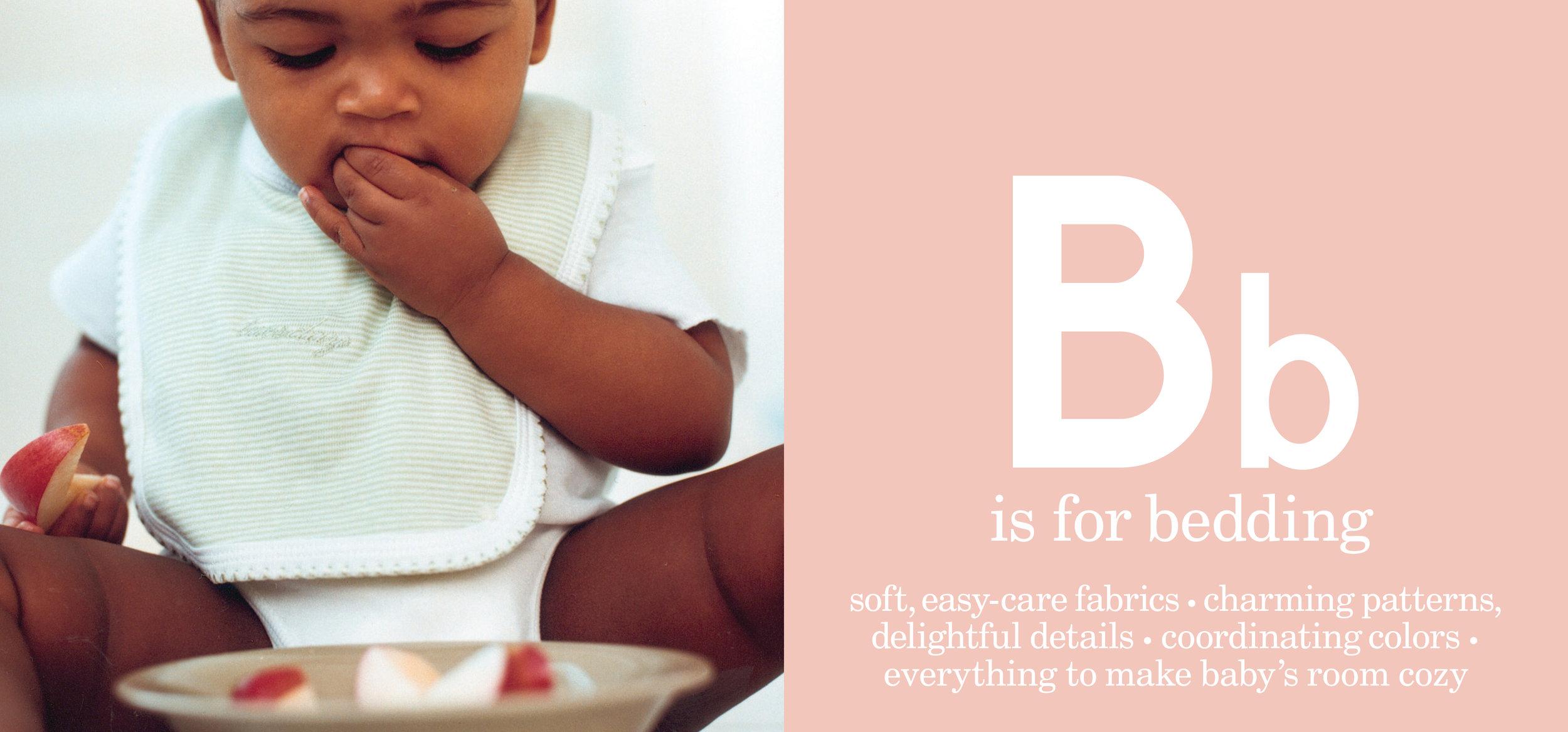 Baby2002_signage1.jpg