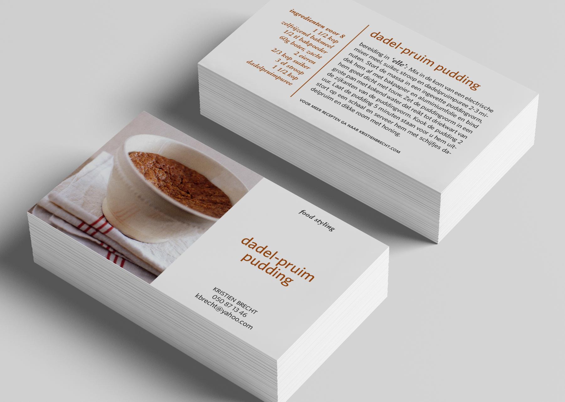 Recipe Card Crop1.jpg