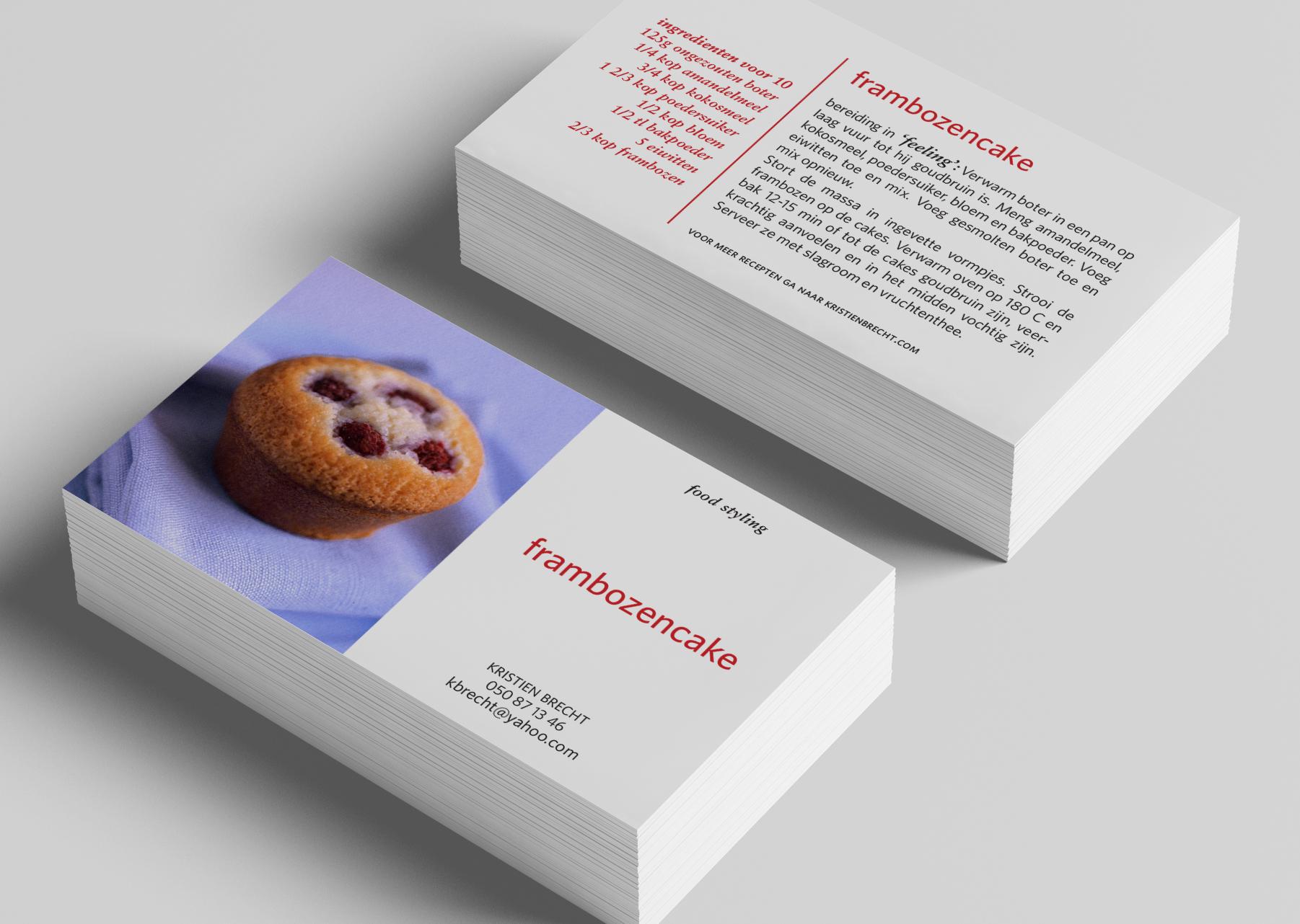 Recipe Card Crop2.jpg