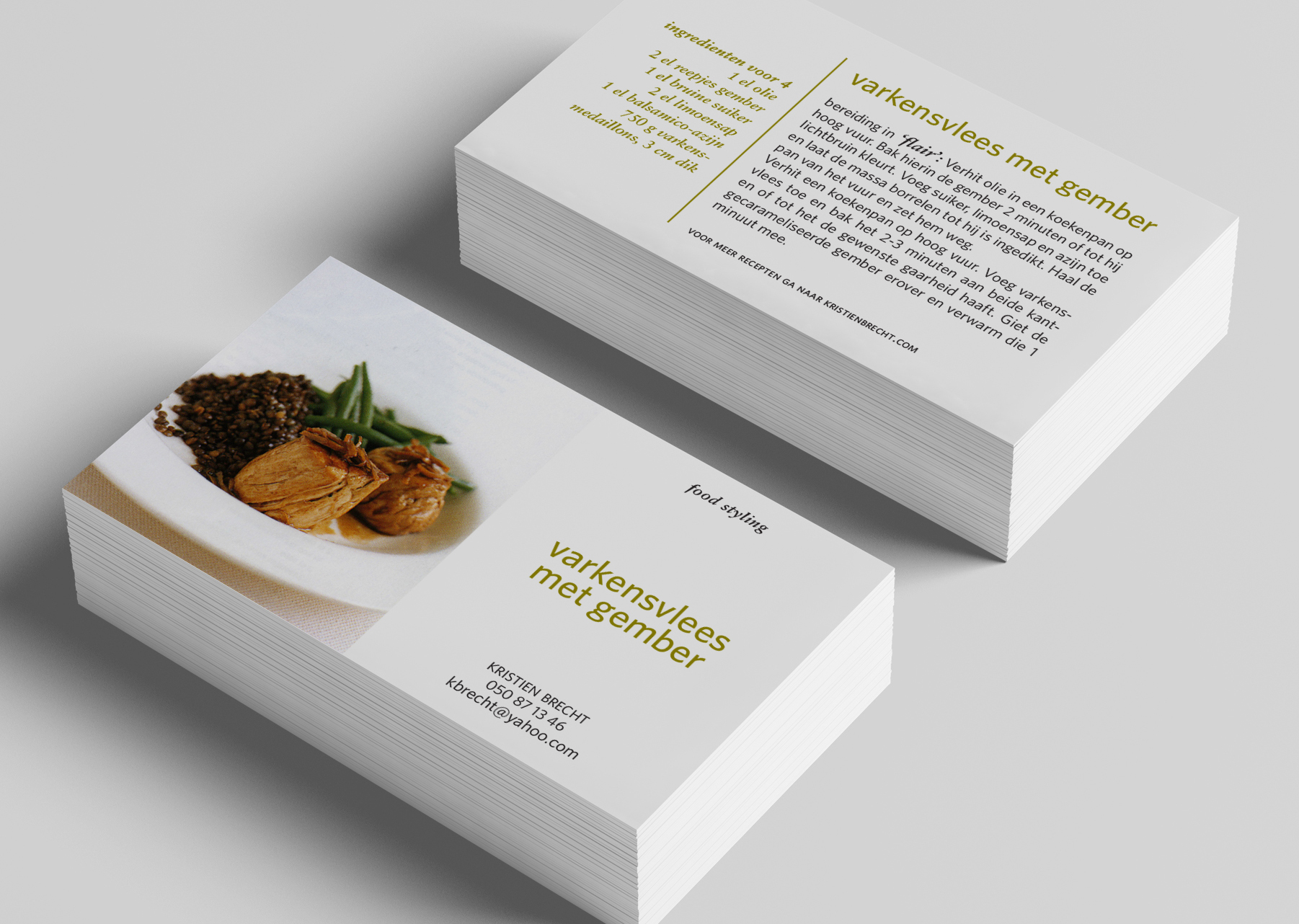 Recipe Card Crop3.jpg
