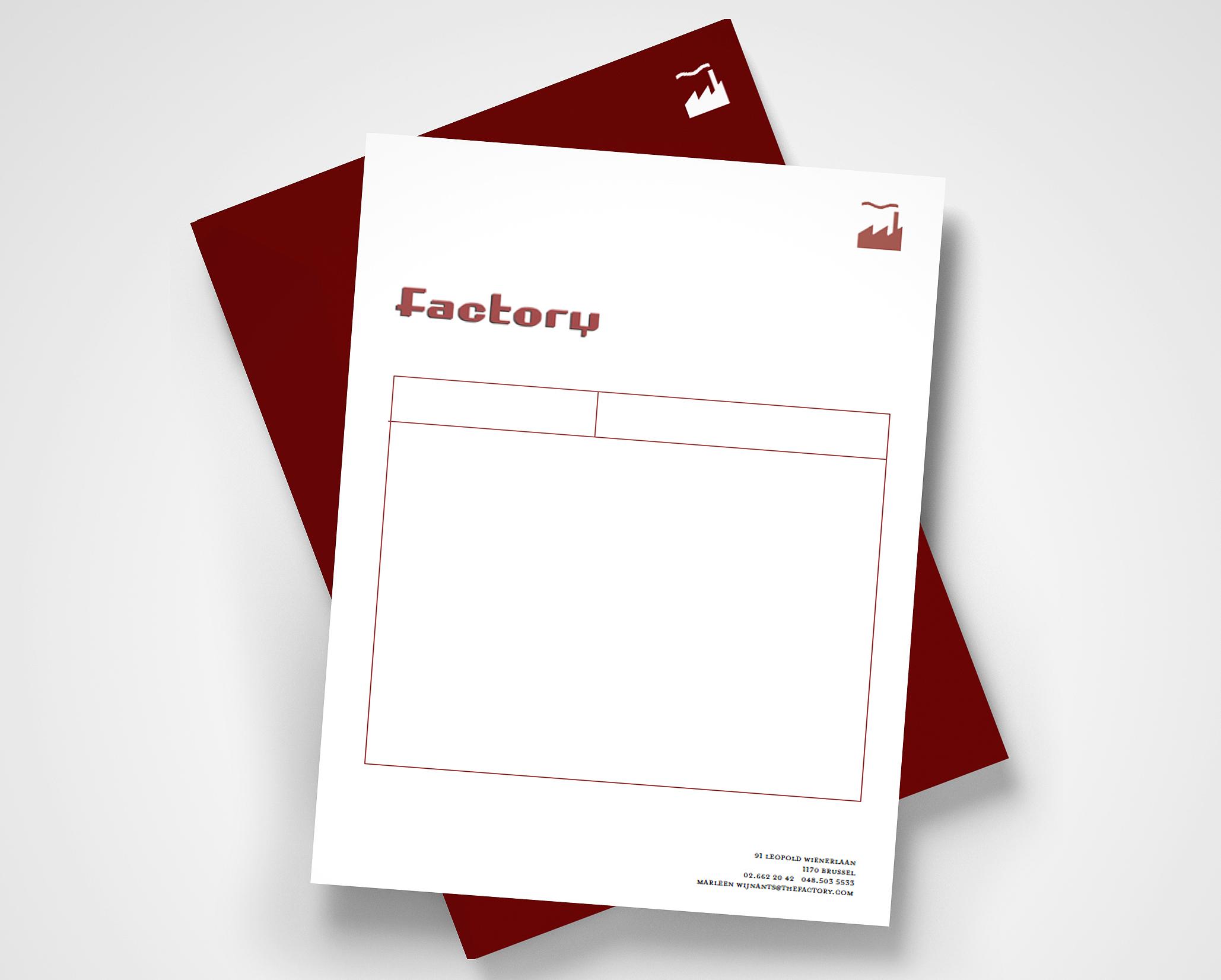 Factory_Letterhead.jpg