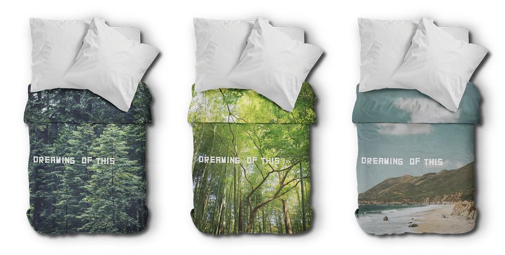 Treehouse_Bedding_An Diels.jpg