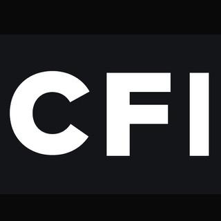 CFI.jpeg
