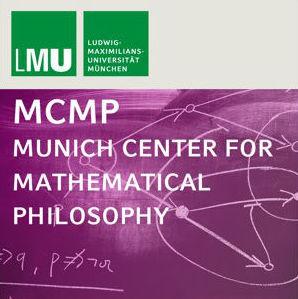 MCMP.jpg