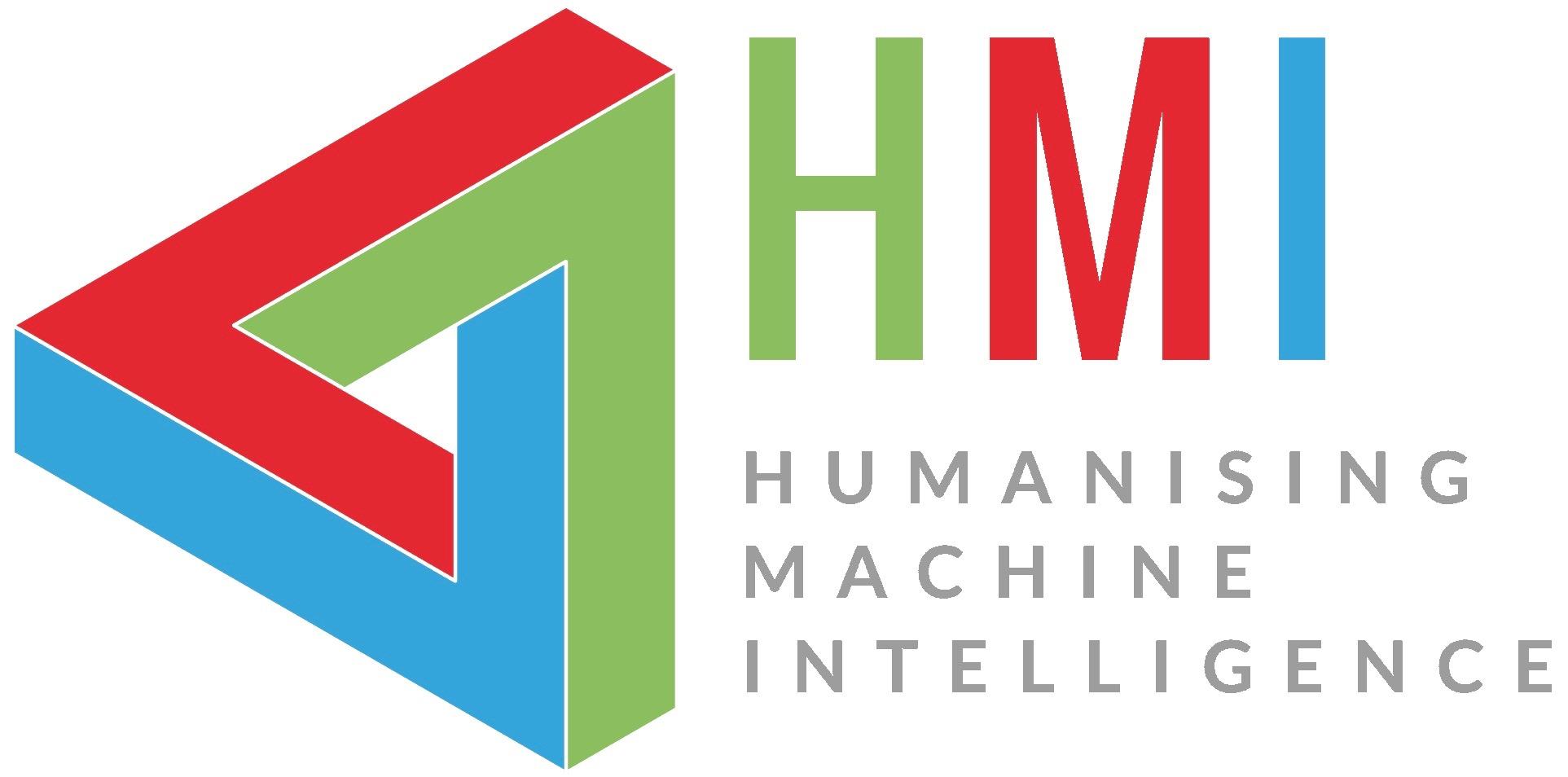 HMI Logo.jpeg