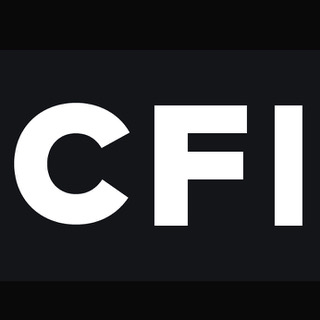 CFI-black@3x copy.jpeg