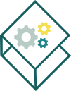 toolbox icon.png