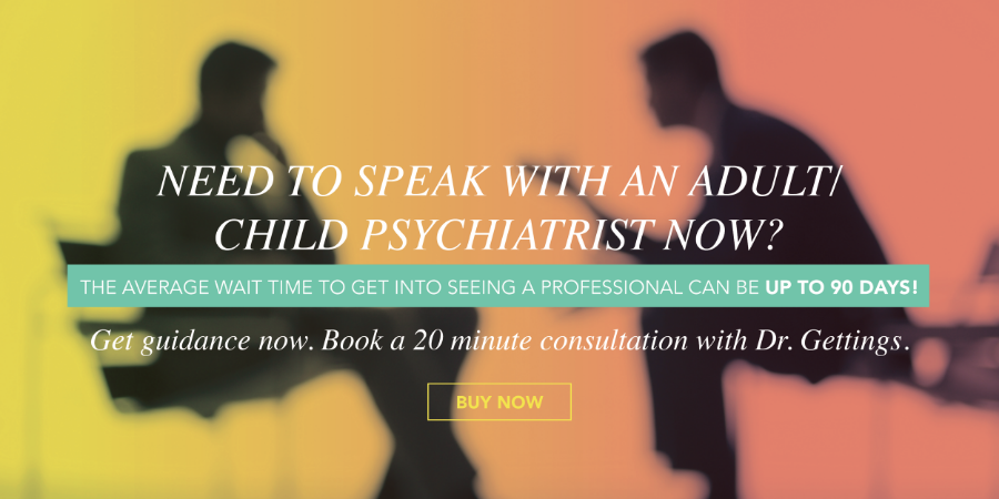 child and adolescent psychiatrist, adult, help, emotion, consultation, teenager, mental health, mental wellness, best psychiatrist, guidance, anxiety, depression, mental illness, speak to, long wait times