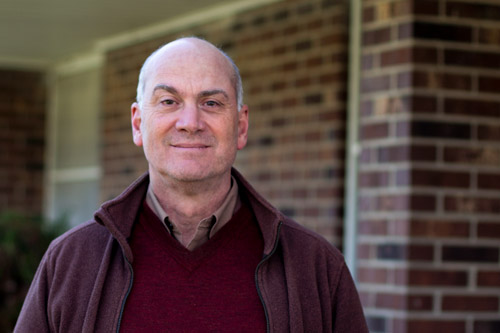 DAVID NASH   Executive Director   (828) 239-3505