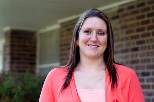 Tara Abshire Office ASsistant (828) 884-2146 ext.3