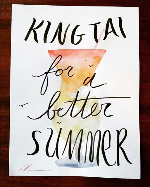 KING TAI FOR A COOLER SUMMER.jpg