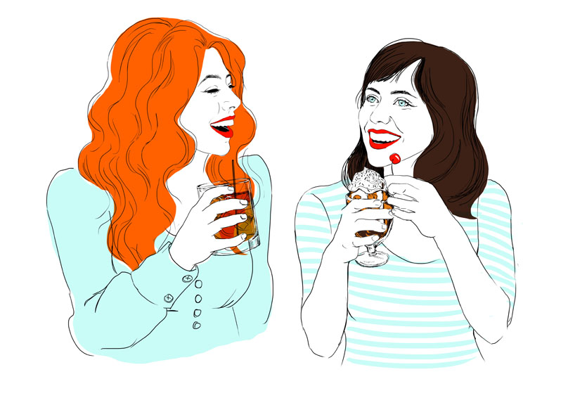 39_butter-and-scotch---portraits---small.jpg
